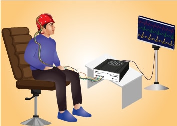 Chiang Mai Neurofeedback Center